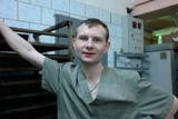 Пекарня «Добрый Хлеб» г.Коноша | Карта города